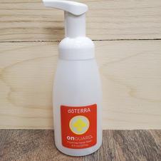 Doterra-Hand Soap Dispenser