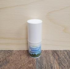 Doterra-Breathe Vapor Stick