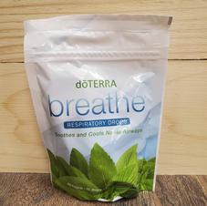Doterra-Breathe Drops