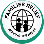 Families Relief, registered charity UK, Families relief UK, UK registered charity, Charity UK, Helping families UK, Relief UK, Aid UK, Aid to Gaza, UK donation hotline, 24/7 donations UK, doing charity UK, feed our world UK, donation basket UK, care for orphans UK, Ramadan UK, Give UK, Donate UK Donation UK, Charity appeal UK, Emergency appeal UK, Zakat UK, pay your zakat UK, Fidya UK, Pay your fidya UK, zakat calculator UK, donation policy UK, fitrana UK, pay your fitrana UK, kaffarah UK, pay your kaffarah UK, provide clean water UK, what happens to your donations UK