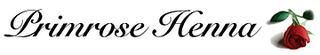 Primrose Henna Sheffield
