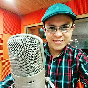Octavio Aguirre