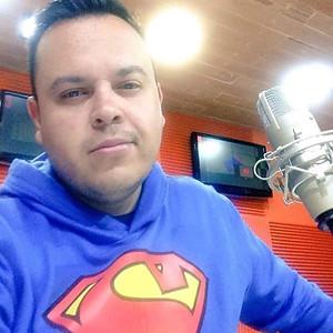 Eduardo Rueda