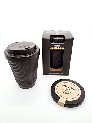 Coffeecup, Kaffeeform