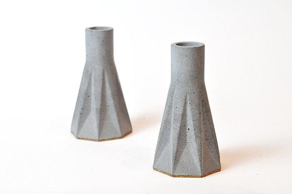 Kerzenständer, MOHA- Design