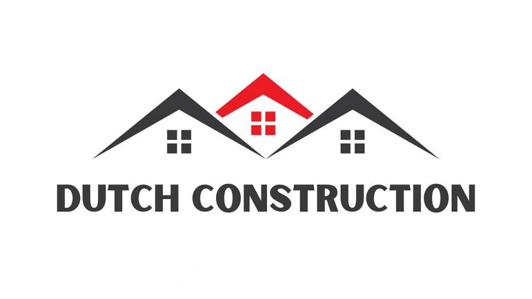 DUTCH CONSTRUCTION cover.png
