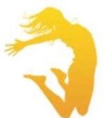 Bounce with Us Logo 2.jpg