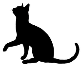 CAT%20SILHOUETTE_edited.png