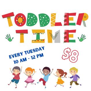 toddler time 3.png