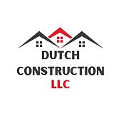 Dutch Construction.png
