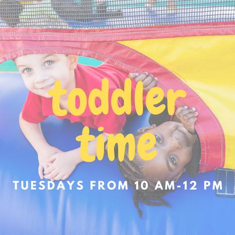 toddler time 1.png