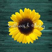 Sunflowers & Whiskey flavicon.jpg