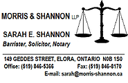 Sarah Shannon Business Card.png