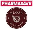 Elora Apothecary Pharmasave Logo.jpg