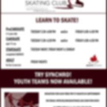 Website Info Poster 3.jpg