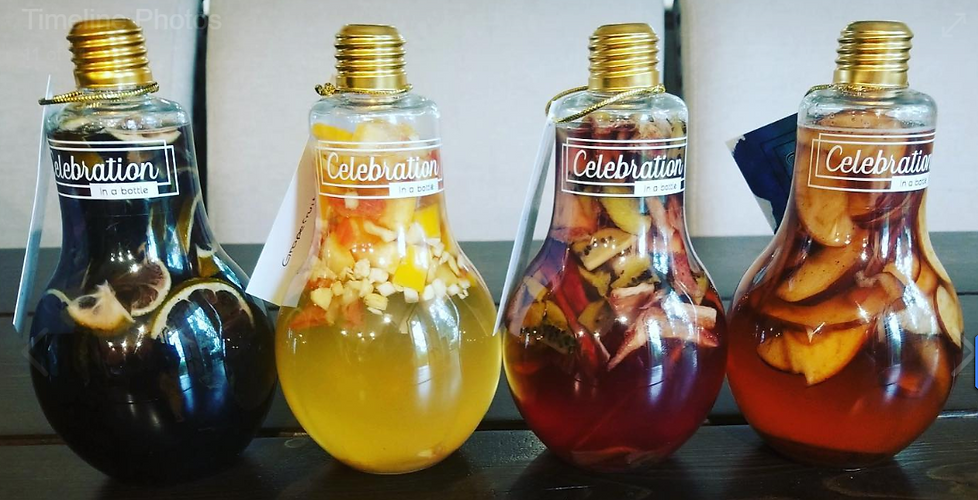 Filled Bottles.PNG