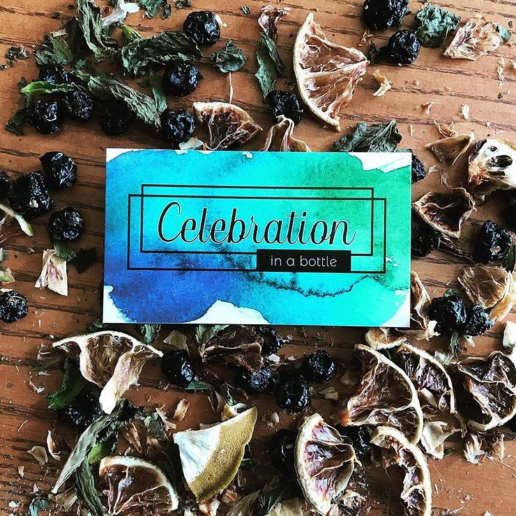 Celebration Banner_edited.jpg