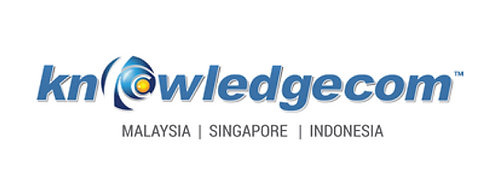 Knowledgecom Sdn Bhd