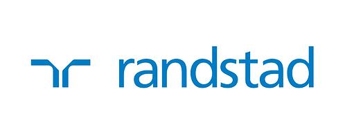 Randstad Malaysia Recruitment Agency