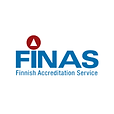 FINAS.png