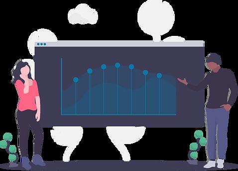 Analytics_Illustration.png