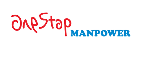 One Stop Manpower Sdn Bhd