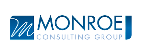 Monroe Consulting Group Malaysia