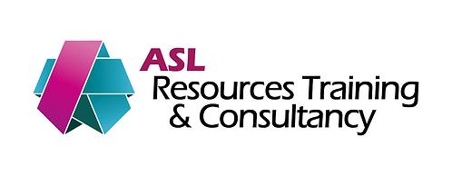 ASL Training & Consultancy Sdn Bhd