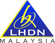 LHDN_Icon.png