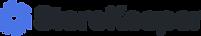 StoreKeeper_Logo_300.png