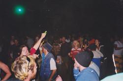 Earthcore Feb 2000