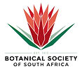 New Botanical Society Logo.jpg