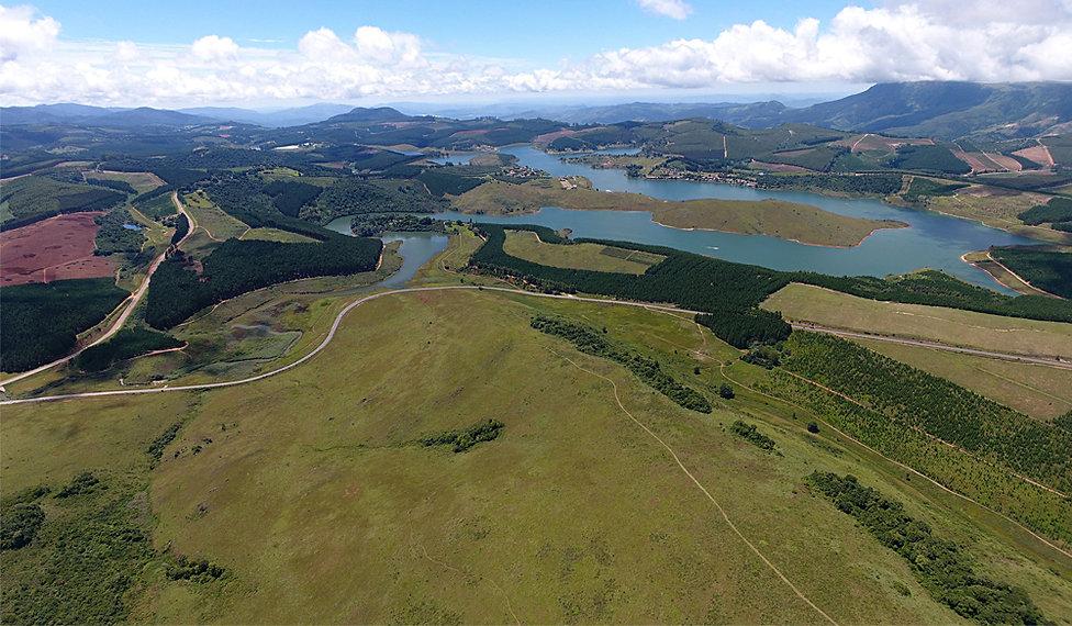 Transformed landscape_Panorama2.jpg