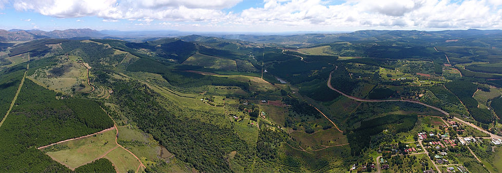 Transformed landscape_Panorama1.jpg