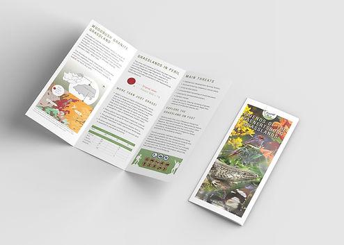 Trifold-brochure-mockup_general-brochure