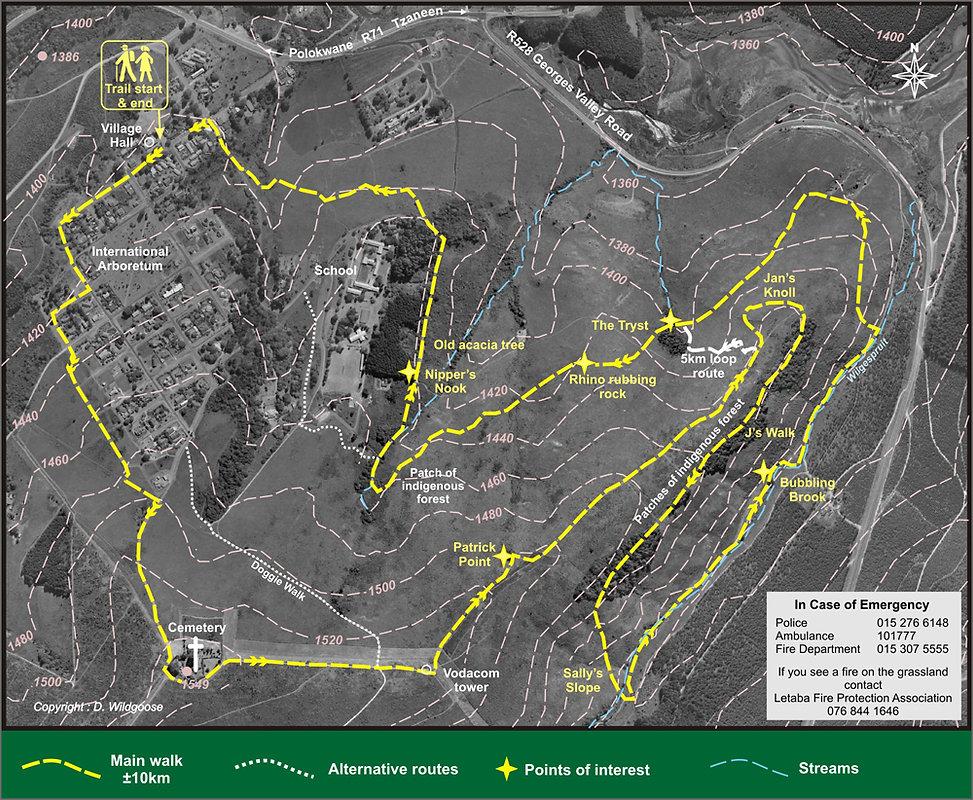 Haenertsburg trail 08 2019_edit.jpg