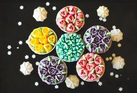 cupcake top.jpg