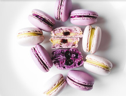 macaron blueberry.jpg