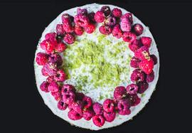 spinach cake top.jpg