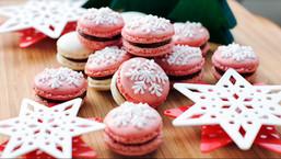 macaron christmas.jpg
