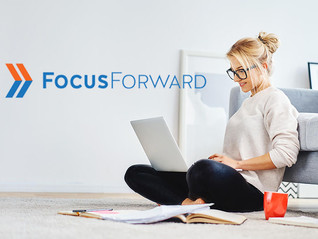 Marketing Research Education Foundation (MREF) Welcomes Focus Forward as a Gold Sponsor