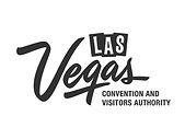 Vegas_400x300_BW.jpg