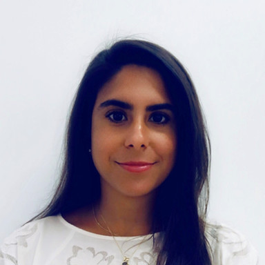 Elissa Lanzieri