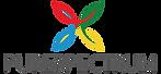 PureSpectrum-Logo-2.png