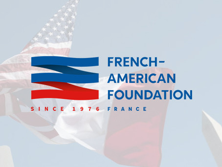 Joel Benenson to Speak at the French American Foundation Breakfast