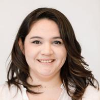 Alyssa Nunez