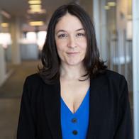 Natalie Lupiani
