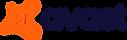 Avast__logo.png