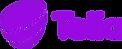 telia-logo_2.png