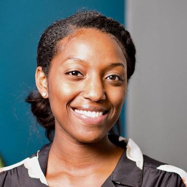 Jasmin Joseph
